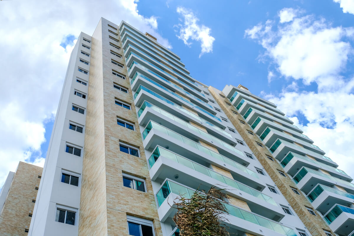 fachada-my-place
