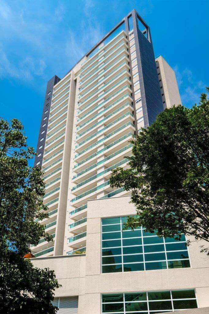 fachada-paulista